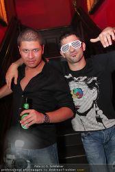 Saturday Night - Praterdome - Sa 01.10.2011 - 41