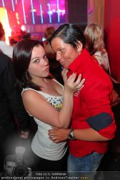 Saturday Night - Praterdome - Sa 01.10.2011 - 43