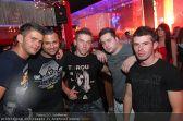 Saturday Night - Praterdome - Sa 01.10.2011 - 5