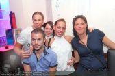 Saturday Night - Praterdome - Sa 01.10.2011 - 50