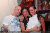 Saturday Night - Praterdome - Sa 01.10.2011 - 51