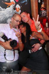 Saturday Night - Praterdome - Sa 01.10.2011 - 54