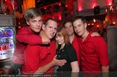 Saturday Night - Praterdome - Sa 01.10.2011 - 58