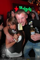 Saturday Night - Praterdome - Sa 01.10.2011 - 6