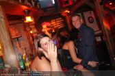 Saturday Night - Praterdome - Sa 01.10.2011 - 60