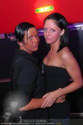 Chicas Noche - Praterdome - Do 06.10.2011 - 13