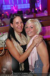 Chicas Noche - Praterdome - Do 06.10.2011 - 14