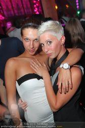 Chicas Noche - Praterdome - Do 06.10.2011 - 19