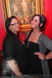 Chicas Noche - Praterdome - Do 06.10.2011 - 23