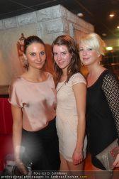 Chicas Noche - Praterdome - Do 06.10.2011 - 33