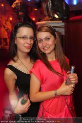 Chicas Noche - Praterdome - Do 06.10.2011 - 34