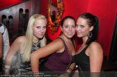 Chicas Noche - Praterdome - Do 06.10.2011 - 38