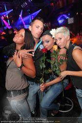 Chicas Noche - Praterdome - Do 06.10.2011 - 47
