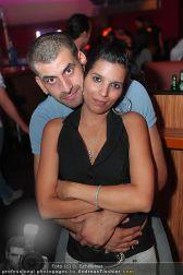 Chicas Noche - Praterdome - Do 06.10.2011 - 60
