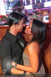 Chicas Noche - Praterdome - Do 06.10.2011 - 68