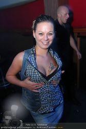 Miss Offroad - Praterdome - Fr 07.10.2011 - 126