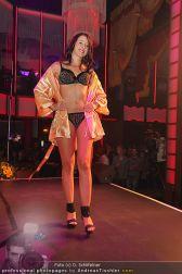 Miss Offroad - Praterdome - Fr 07.10.2011 - 20