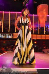 Miss Offroad - Praterdome - Fr 07.10.2011 - 38