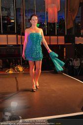 Miss Offroad - Praterdome - Fr 07.10.2011 - 39