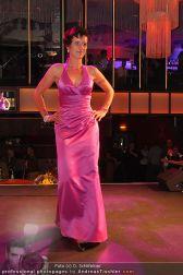 Miss Offroad - Praterdome - Fr 07.10.2011 - 42