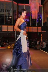 Miss Offroad - Praterdome - Fr 07.10.2011 - 43
