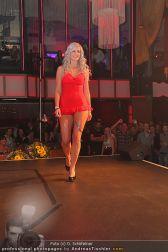 Miss Offroad - Praterdome - Fr 07.10.2011 - 54