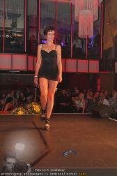 Miss Offroad - Praterdome - Fr 07.10.2011 - 55
