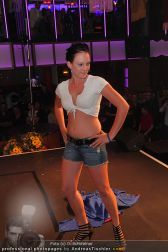 Miss Offroad - Praterdome - Fr 07.10.2011 - 76