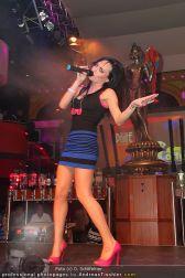 Miss Offroad - Praterdome - Fr 07.10.2011 - 87