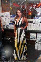 Miss Offroad - Praterdome - Fr 07.10.2011 - 9
