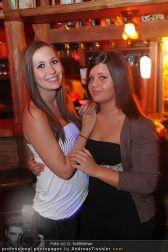 Chicas Noche - Praterdome - Do 13.10.2011 - 15