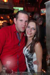 Chicas Noche - Praterdome - Do 13.10.2011 - 19