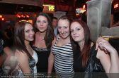 Chicas Noche - Praterdome - Do 13.10.2011 - 21