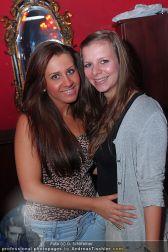 Chicas Noche - Praterdome - Do 13.10.2011 - 23