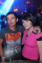 Chicas Noche - Praterdome - Do 13.10.2011 - 25