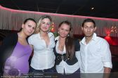 Chicas Noche - Praterdome - Do 13.10.2011 - 3