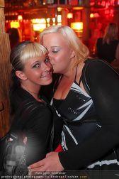 Chicas Noche - Praterdome - Do 13.10.2011 - 30