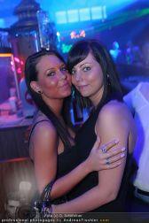 Chicas Noche - Praterdome - Do 13.10.2011 - 36