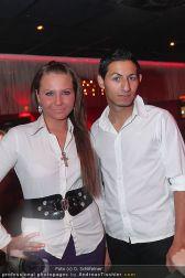 Chicas Noche - Praterdome - Do 13.10.2011 - 37