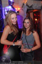 Chicas Noche - Praterdome - Do 13.10.2011 - 39