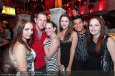 Chicas Noche - Praterdome - Do 13.10.2011 - 4