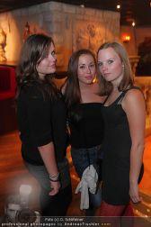 Chicas Noche - Praterdome - Do 13.10.2011 - 51