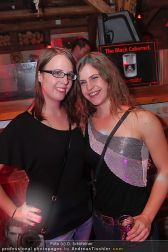 Chicas Noche - Praterdome - Do 13.10.2011 - 53