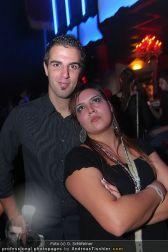 Chicas Noche - Praterdome - Do 13.10.2011 - 61