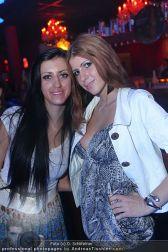 Chicas Noche - Praterdome - Do 13.10.2011 - 62
