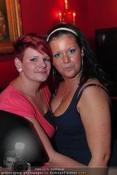 Chicas Noche - Praterdome - Do 13.10.2011 - 65