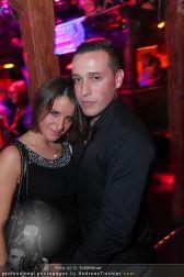 Chicas Noche - Praterdome - Do 13.10.2011 - 7