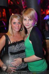 Chicas Noche - Praterdome - Do 13.10.2011 - 8