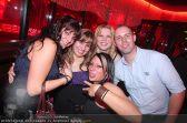 Saturday Night - Praterdome - Sa 15.10.2011 - 65