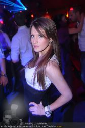 Saturday Night - Praterdome - Sa 15.10.2011 - 70